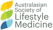ASLM-logo-web-100