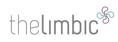 thelimbic_logo_rgb